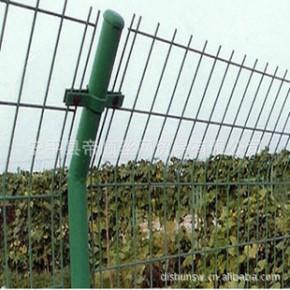 防护栏|护栏网|围网|围栏|护栏|隔离栏|安全网|铁隔离