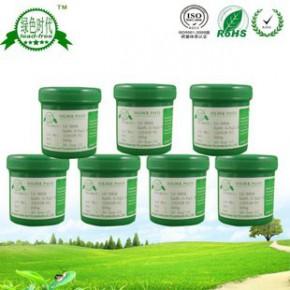 中国绿色时代品牌无铅锡膏,无铅焊锡膏,环保锡膏