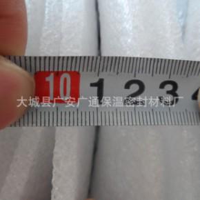 高反射量EPE地暖保温反射膜5.5mm加厚 汗蒸房专用地暖反射膜