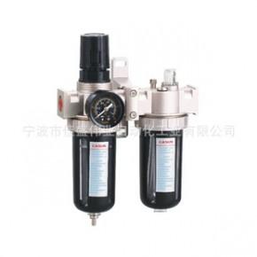 气动元件批发 气动元件品牌 SFC系列气源处理元件