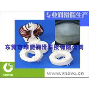 东莞市唯能电缆附件润滑脂电缆附件硅脂生产