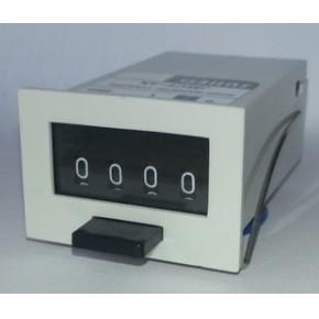 4位机械式计数器 冲床计数器