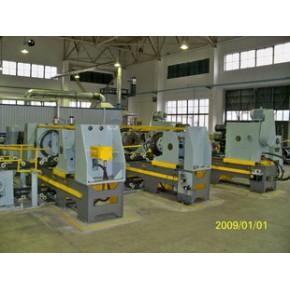 营口北方制桶设备科技有限公司