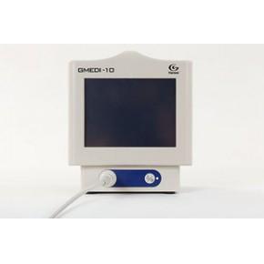 进口监护仪 GMEDI-10麻醉深度监护仪 多参数监护仪  便携式监护