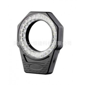 LED48A LED摄影灯 微距环形灯