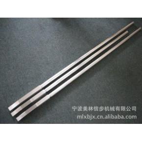 铝合金撬棍 防爆撬棒 撬杠 Aluminum Crowbar / Ex Crowbar