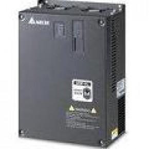 台达变频器VFD-CP2000一级代理商 VFD300CP43A-21