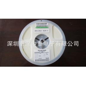贴片电阻 厚声电阻 1206-J-150E