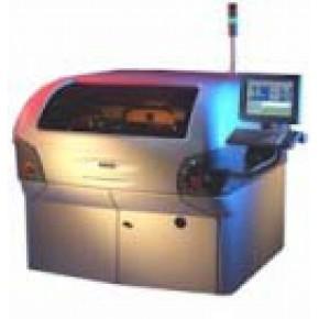 SMT,AI设备和配件,维修保养服务