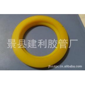 聚氨酯垫圈、聚氨酯密封垫、聚氨酯密封件、聚氨酯封堵