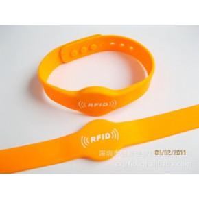 TK4100手腕带,TK4100医疗手腕带制作,TK4100医疗手腕带工厂