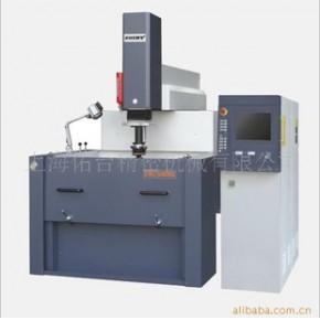 供应镜面火花机CNC540N 质优价优 信誉