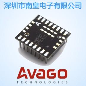 Avago代理商-安华高半导体