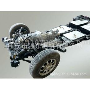 直流无刷永磁电动机电动汽车混合动力系统电动机器人电机动力系统