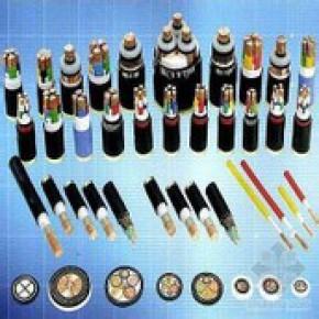 哈尔滨国标电缆VV3*25+1$价格G质量S厂家N销售V电话