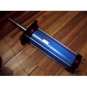 QGB标准缸 QGB160*300标准气缸  重型气缸
