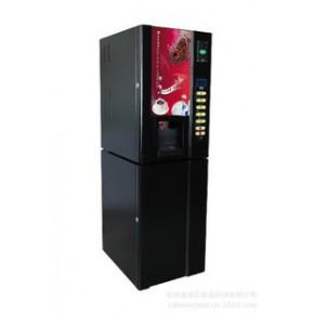 F308XMCE 商用型全自动投币咖啡机  投币饮料机  咖啡机