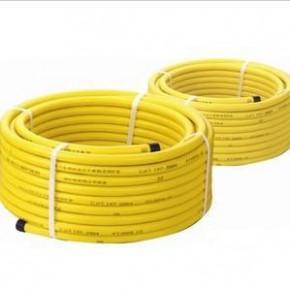 天燃气管不锈钢燃气管 天燃气波纹管 可埋式304不锈钢波纹管