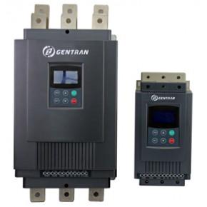 正传软启动器 75kW 软起动器 质量保证