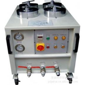 N61 液压油循环过滤机