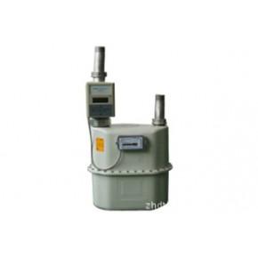商用燃气表、膜式燃气表、智能燃气表、IC卡气表、预付费燃气表