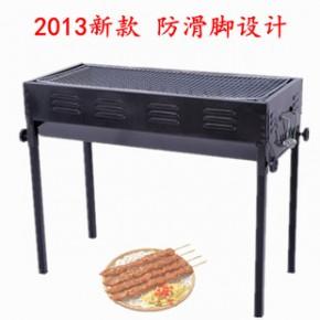 大号日式碳烤炉 户外烧烤炉 烤肉炉 野外烧烤 BBQ
