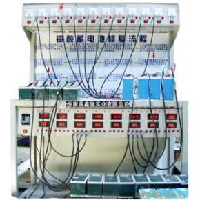 電動車蓄電池 汽車蓄電池 電池修復技術 免費加盟