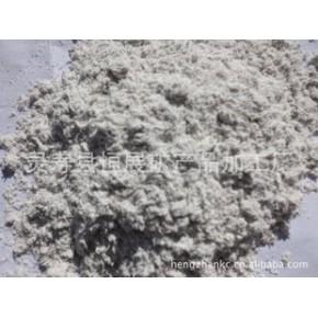 海泡石粉 水镁石纤维 海泡石价格 海泡石厂家 规格齐全