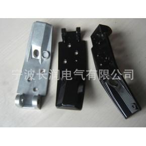 精品推荐汽车油门踏板 采用高强度铝合金材质,产品强度高