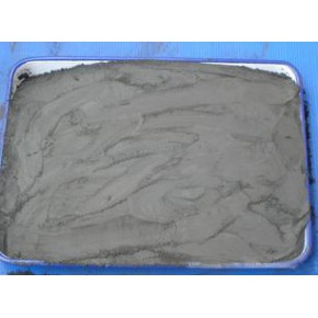 硫铁矿粉 硫精砂 安徽铜陵