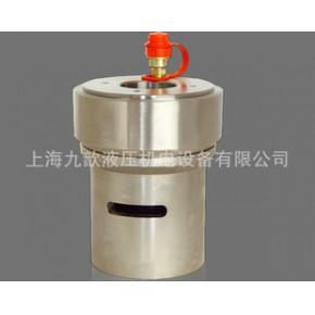 STER020自动复位型液压螺栓拉伸器