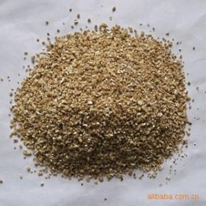 布石矿业供应果壳滤料 核桃壳滤料 水过滤