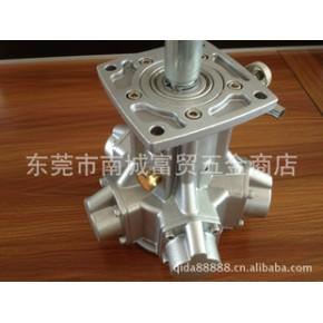 台湾1/2HP气动马达、5缸气动马达、气动搅拌器、活塞式马达