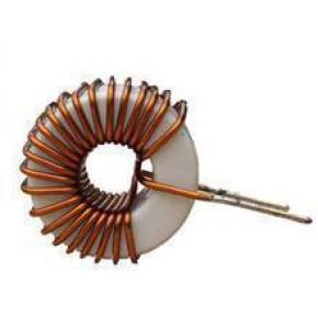 非晶态磁环电感T1808-470UH