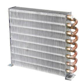 科威力 汽车 冰箱冰柜冷凝器 1/4小 175*45*210 FNA 0.25/1.00