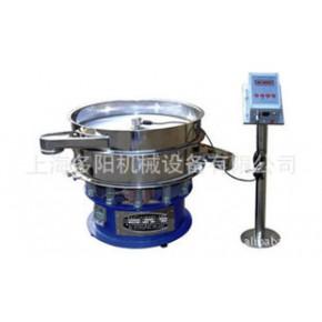上海专业设计(超声波振动筛) 价格低 震动筛