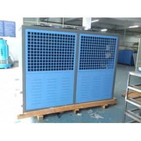 苏州欧亚达冷暖设备有限公司