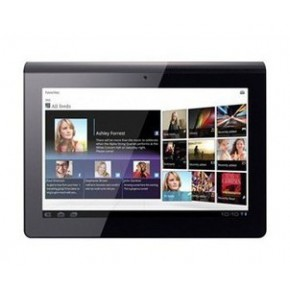 索尼tablet S1抗眩的屏幕保护膜 屏幕保护膜贴膜 高透防刮