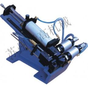 YG-305气电式电线剥皮机 气动剥皮机 剥皮机剥线机
