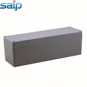 250*80*80铸铝防水盒 压铸铝电缆接线盒 防水铝接线盒
