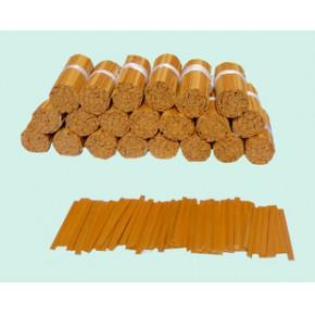 现货 批发各类规格竹简空白材料 规格齐全、品质精良
