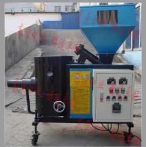 生物质燃烧机 节能环保,厂家直销,压铸,锌铝,压铸配件