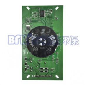圆形LED电脑板 纯水机电脑版 净水器控制板 质量保证