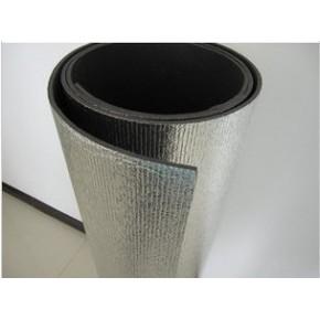 地暖专用反射膜 反射膜 PE
