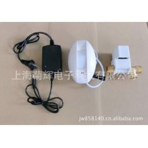 12V沟槽式感应水龙头、水管龙头感应器、小便槽感应器