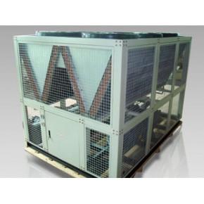 华南大冷水机厂 长年供应20匹冰水机 恒温冰水机