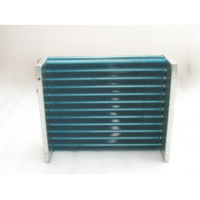 家用空调蒸发器,家用空调冷凝器,汽车空调蒸发器,汽车空调冷凝器