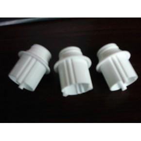 塑料底座 电器配件 123