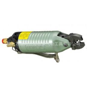 HS气动压线钳 WM-30 风动剪钳 气剪刀