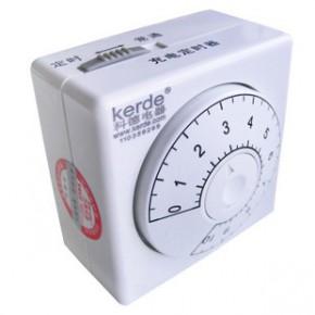 科德定时器批发 TC-938 优质倒计时机械定时器 倒计时计时器